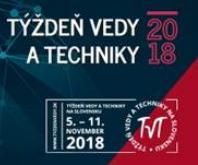 Veda a technika na Slovensku